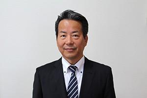 株式会社 ベリ・マッチ 代表取締役 橋本司郎