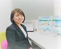 staff_saori_nakamura-2